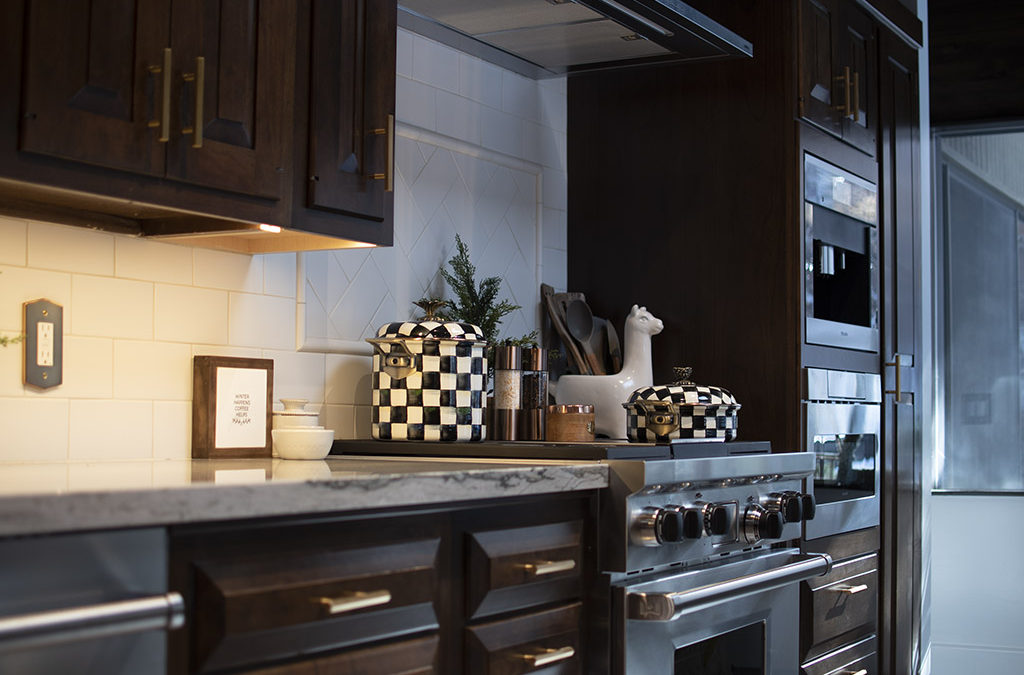Blog Posts Simply Home Design Simply Home Design And Finishes